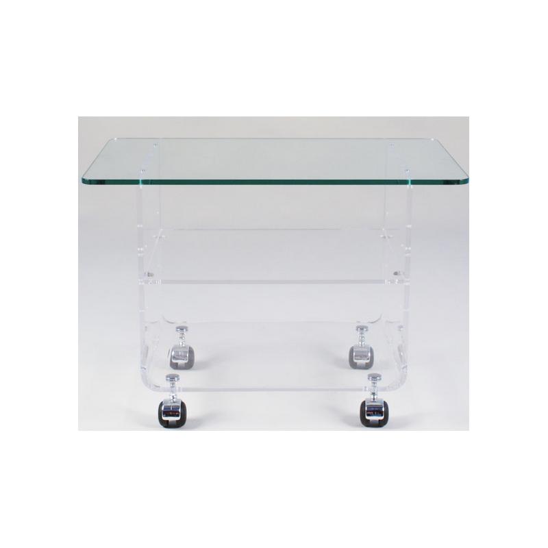 description du produit meuble tv design noir cm prm h bbb with vial meuble salle de bain. Black Bedroom Furniture Sets. Home Design Ideas