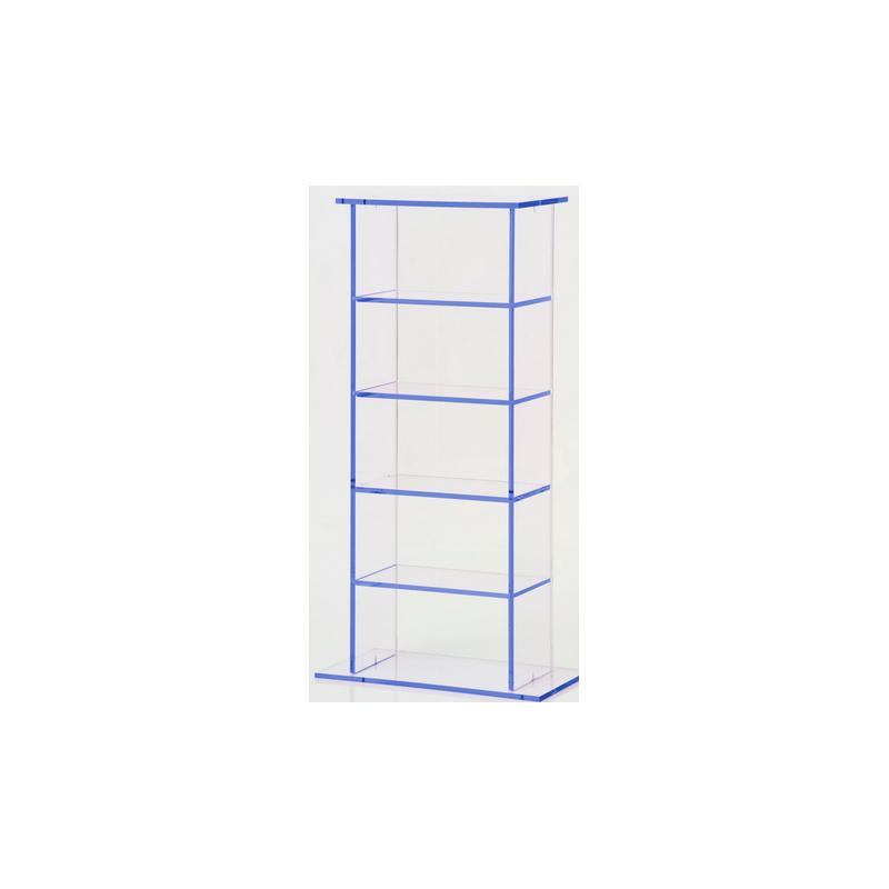 colonne de rangement jump david lange decodirect. Black Bedroom Furniture Sets. Home Design Ideas