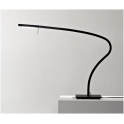 Lampe de table Paraph T3 Prandina