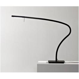 Lampe de table Paraph T3 Prandina