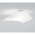 Plafonnier Light Volume 21C Prandina