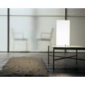 Lampe de table CPL Small T1 Prandina