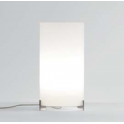 Lampe de table CPL T3 Prandina