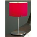 Lampe de table CPL T30 Prandina