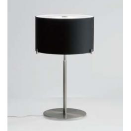 Lampe de table CPL T31 Prandina
