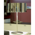 Lampe de table CPL T7 Prandina
