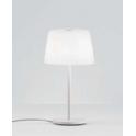 Lampe de table Ginger Glass Small T1 Prandina