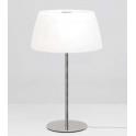 Lampe de table Ginger T50 Prandina