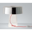 Lampe de table Glam T1 Prandina