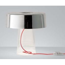 Lampe de table Glam T1 Prandina