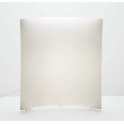 Lampe de table Light Volume 22T Prandina