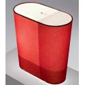 Lampe de table Loft T3 Prandina