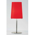 Lampe de table Sera Small T1 Prandina