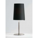 Lampe de table Sera T1 Prandina