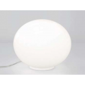 Lampe de table Zerodieci T5 Prandina