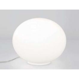 Lampe de table Zerodieci T5 Prandina