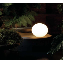 Lampe de table Zerodieci T7 Prandina